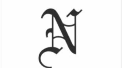 Near's Theme (C) - Death Note
