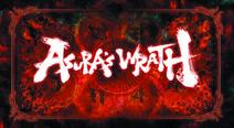 Wikia-Visualization-Main,asuraswrath