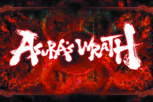 Asura's Wrath Wiki