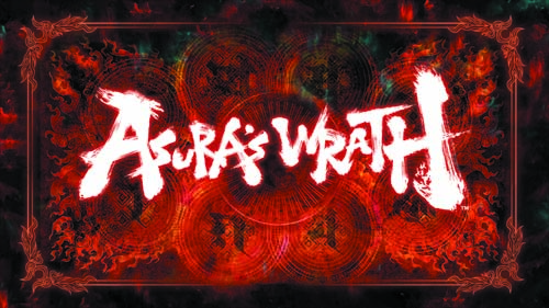 File:Asuras-Wrath-Logo.jpg