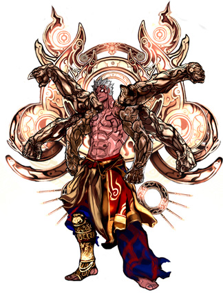 Ring Of Guardian Diablo