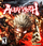 Asura's Wrath (game)