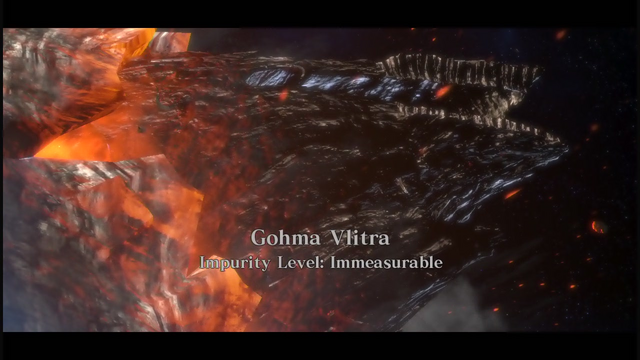 File:Gohma Vlitra's appearance.png