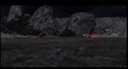 Asura vs Ryu