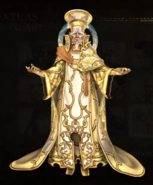 Emperor Strada001
