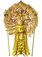 Chakravartin 003