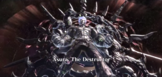 Asurathedestructor