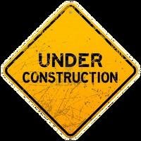 480px-Under Construction