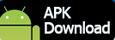 Apkdownload