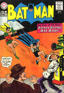 Batman 147
