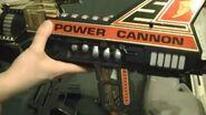 PowerCannon