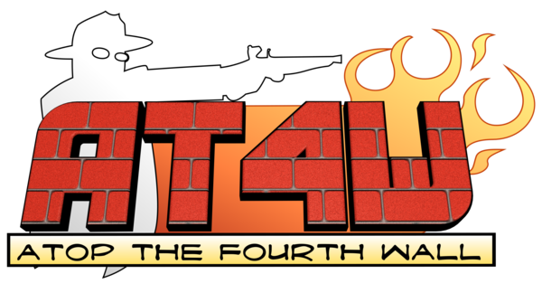 At4w logo redesign by fontesmakua-d4zhkjj