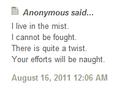 Thumbnail for version as of 18:15, September 10, 2011