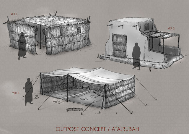 File:Outpost.jpg