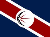 Beta Centaurian Empire