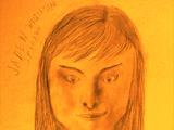 Jaden Ruth Jaina Whitestar Skyhawk