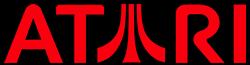 The Atari Database