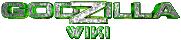 Atari Godzilla Wiki