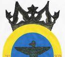 287 (Stenhouse) Squadron