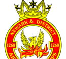 1260sqn (Newark and District)