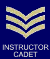 IC-Sgt.png