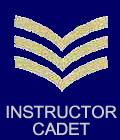 IC-Sgt