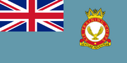 800px-Ensign of the Air Training Corps svg