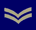 Cpl.png