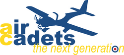 Air-cadet-organisation-logo