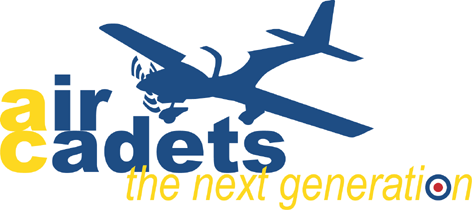 File:Air-cadet-organisation-logo.png