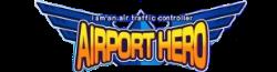 Airport Hero Wiki
