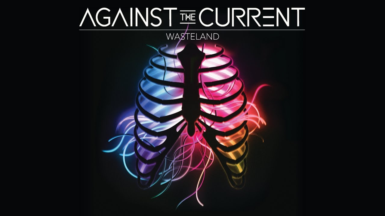 Wasteland | Against The Current Wikia | FANDOM powered by Wikia