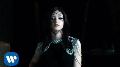Against The Current Outsiders OFFICIAL VIDEO