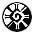 Neomayan icon