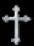 Anabaptist symbol