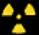 Atomicist icon