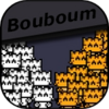 Bouboum (Extinction) icon