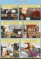 Comic strip about meli by meli.jpg