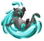 Celousco-faction-otter