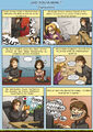 Comic strip about tigrounette by meli.jpg