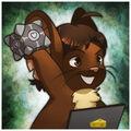 Tigrounettes avatar.jpg