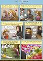Comic strip about loukno by meli.jpg