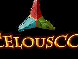 Celousco