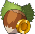 Currency-hazelnut.png