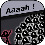 File:Aaaah! icon.png