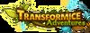 Transformice Adventures logo