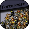 Forteresse (Extinction) icon