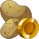 File:Currency-potato.png