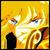 Yoshiki avatar 2015