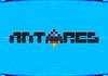 Antarès logo cropped